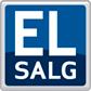 El salg logo